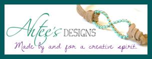 ahtees-designs-sig